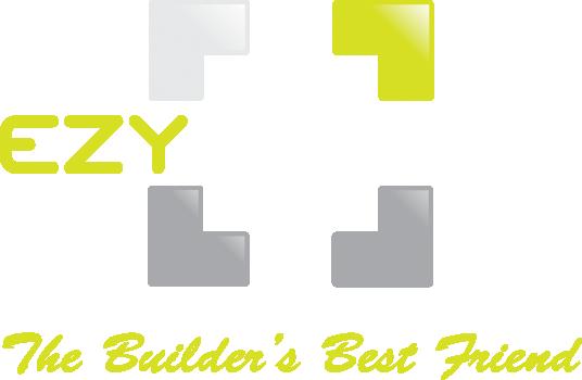 EzyProfile System